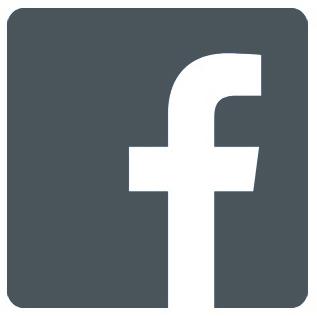 Facebook-logo copie